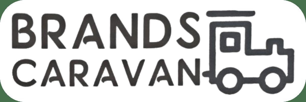 Brands Caravan